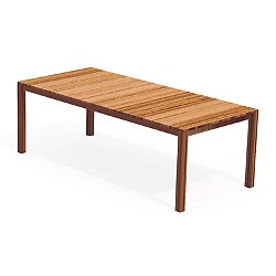 OXNO Extendable Table