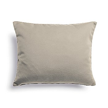 Bunge Pillow