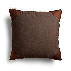 Nyan Pillow