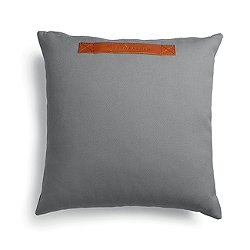 Tofta Pillow