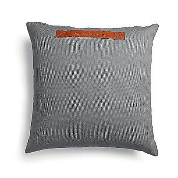 Tofta Pillow