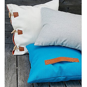 Pictured with Hemse and Bunge Pillows (sold separately)