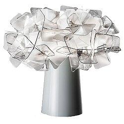 Clizia Table Lamp
