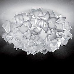 Clizia Ceiling/Wall Light