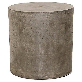 Shown in Slate Grey