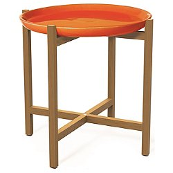 Ibis Accent Table