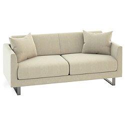 Mellini Urban Sofa