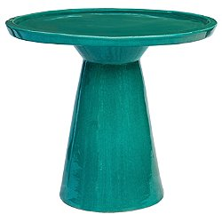 Colombo Accent Table