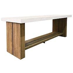 Mykonos Bar Table