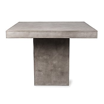Phil Counter Table