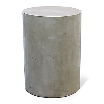 Ben Accent Table