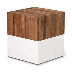 Modern Outdoor Side Tables Yliving