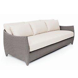 Kashgar 3 Seater Sofa