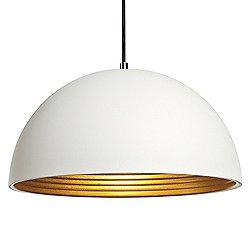Forchini M PD Pendant Light