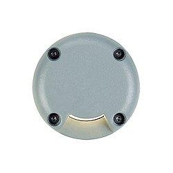 LED Plot Round Outdoor Ground Light