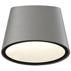 Elips Outdoor LED Wall Sconce