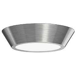 Oculus LED Surface Mount Ceiling Light
