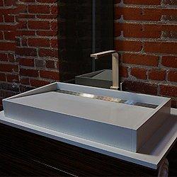 Oceana Sink