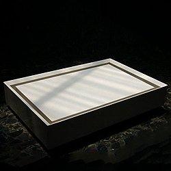 Titus Sink