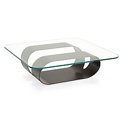 Ring Coffee Table