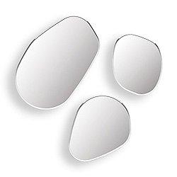 Gocce Di Rugiada Mirror