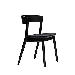 Clarke Chair, Set of 2