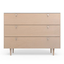 Ulm Dresser 45-In. Wide
