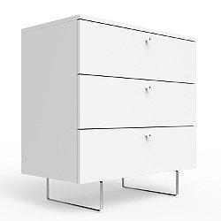 Alto Dresser 34-In. Wide