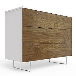 Alto Dresser 45-In. Wide