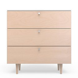 Ulm Dresser 34-In. Wide