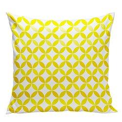 Tops Organic Pillow