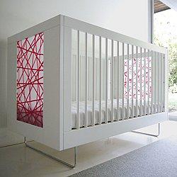 Alto Crib
