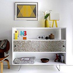 Alto Bookshelf