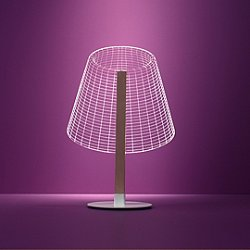 CLASSi LED Table Lamp