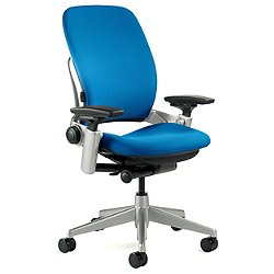 Leap Office Chair