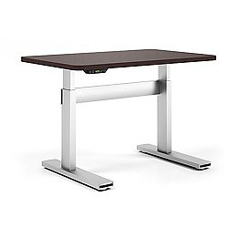 Series 7 Desk