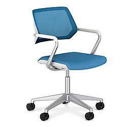 QiVi Office Chair