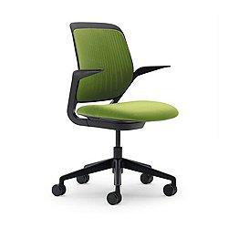 cobi Swivel Chair