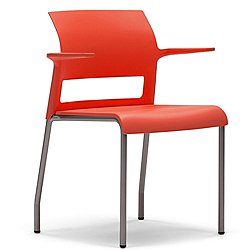 Move Chair in Color