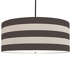 Capri Pendant Light