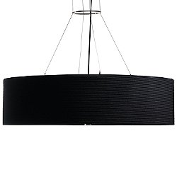 Nova Pendant Light