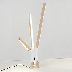 Little Bang Table Lamp