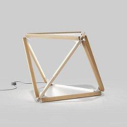 X Light Table