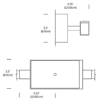 STKY33020_sp-01