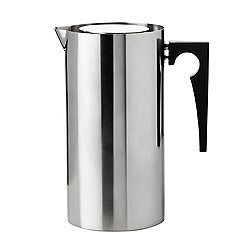 Cylinda-Line AJ Press Coffee Maker