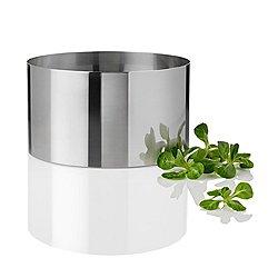 Cylinda-Line AJ Salad Bowl