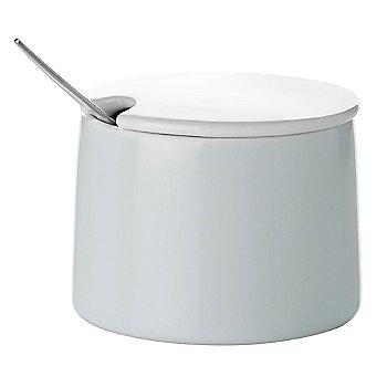 Emma Sugar Bowl