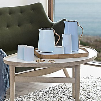 Stelton Emma Collection