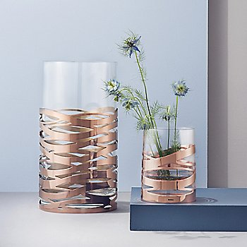 Tangle Vase collection