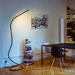 S7 Floor Lamp